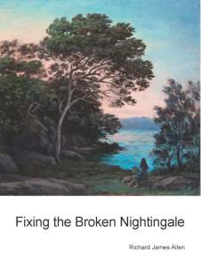 Fixing the Broken Nightingale