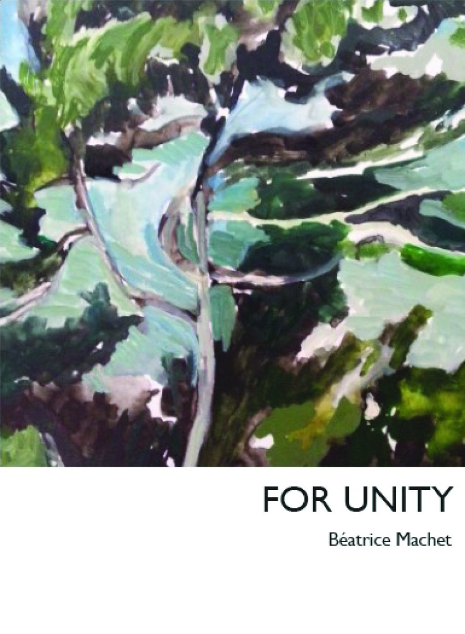 for-unity