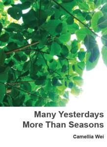 man-yesterdays-more-than-seasons
