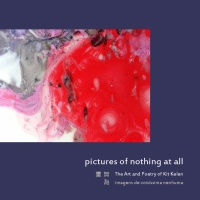picture-of-nothing-at-all