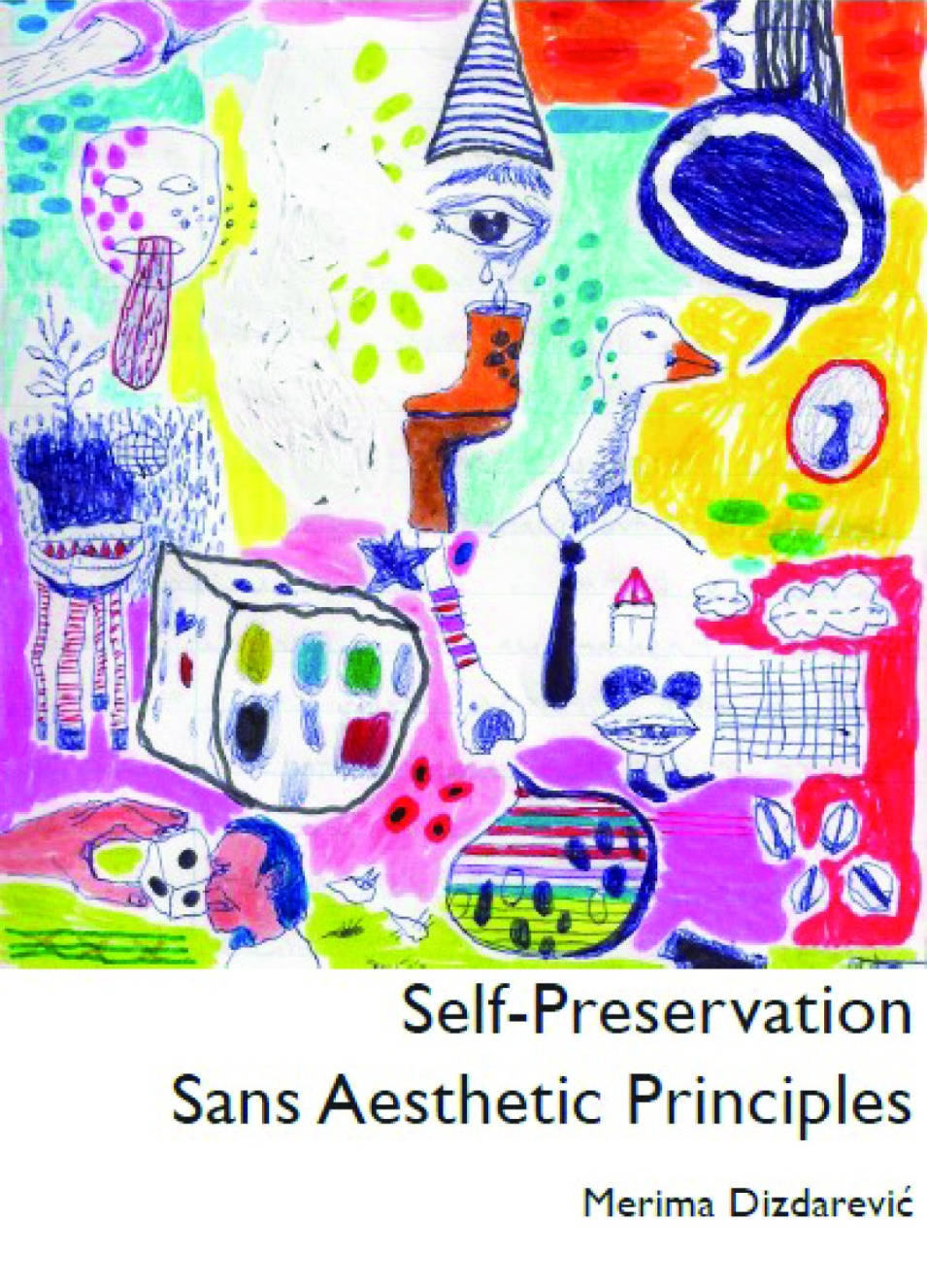self-preservation-sans-aesthetc-principles
