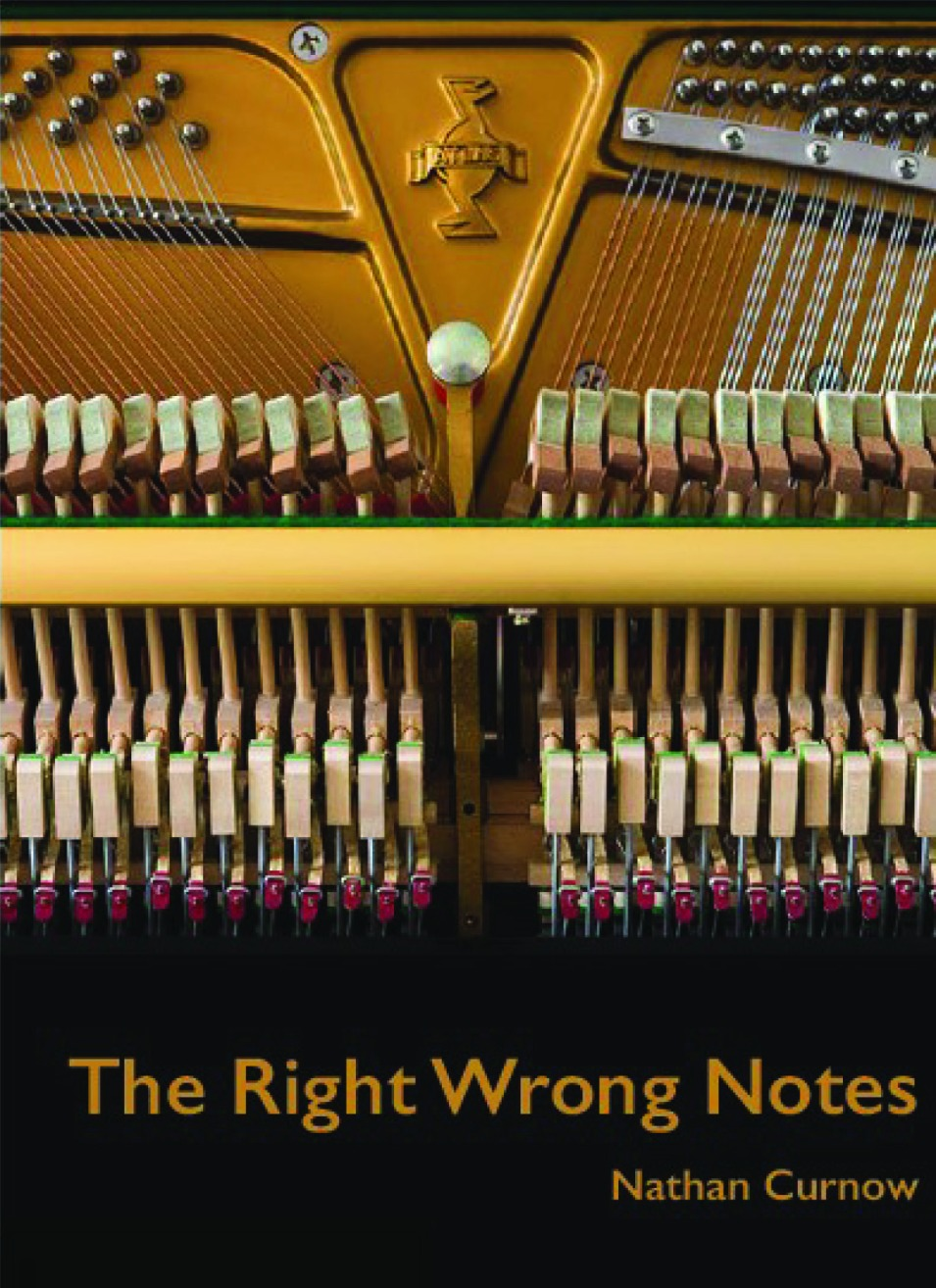 the-right-wrong-notes