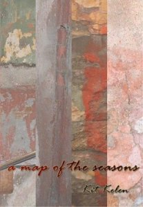 a-map-of-the-seasons