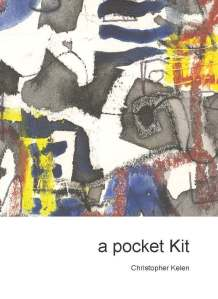 a-pocket-kit