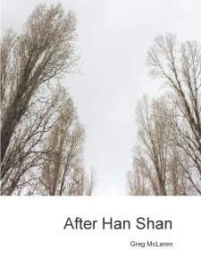 after-han-shan