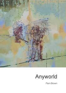anyworld