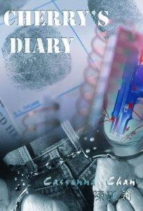 cherry's-diary