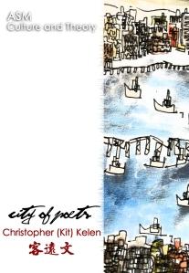 city-of-poets
