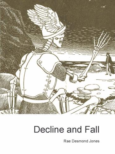 decline-and-fall.jpg