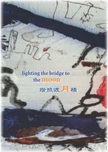 lighting-the-bridge-to-the-moon