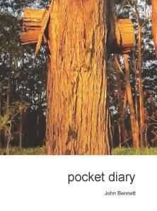 pocket-diary
