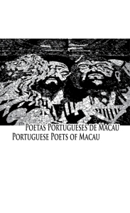 portuguese-poets-of-macao