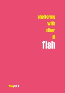 sheltering-with-other-ill-fish