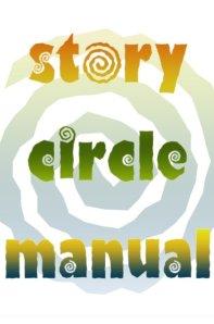 story-circle-manual-1