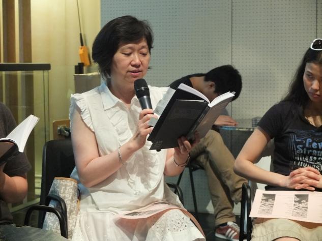 200707-08-HK