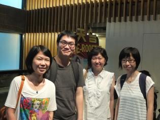 201307-11-HK