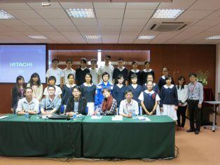 201311-02-Macao