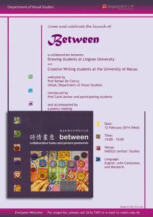 between-poster