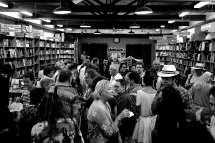 Crowd-scene2-FTBN-Book-Launch-Photo-Andrew-Mikkelsen-(c)2014-PhysicalTV