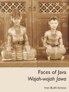 faces of java